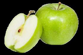 green apple  image