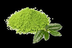 green tea png pic