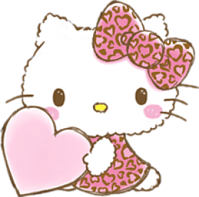 Clipart free png toppng hello kitty voltagebd Choice Image