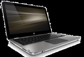 hp laptop download