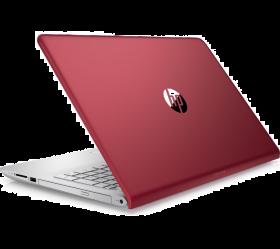 hp laptop  hd photo