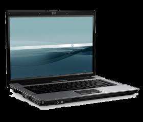 hp laptop transparent images png