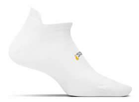 hp ul tab white socks