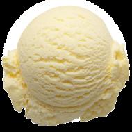 ice cream scoop  image