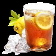 iced tea png file