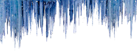 icicles png