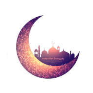 Islam Mosque Muslim Moon Ramadan