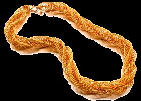 jewellery chain
