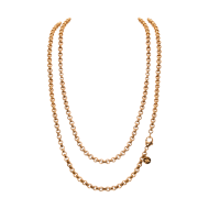 jewellery chain png pic