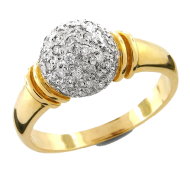 jewellery ring  image