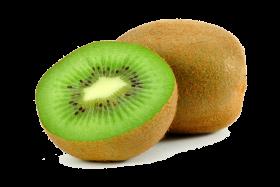 kiwi fruit  image