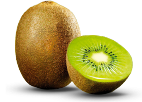 kiwi fruit png