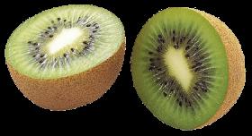 kiwi slice png file