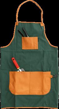 lenagold apron