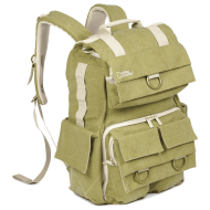medium backpacks for school & laptop