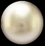 pearl flat