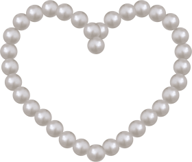 pearl string