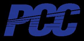 precision castparts logo