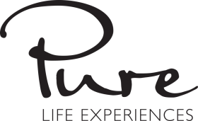 pure png logo
