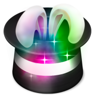 rabbit hat png download image