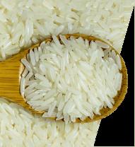 rice download png