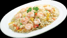 rice  file