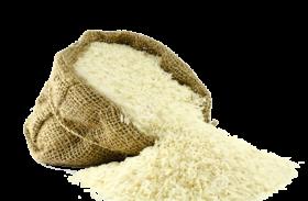 rice free download png