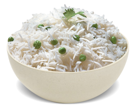 rice png pic
