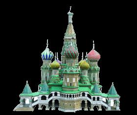 Russian Presidential