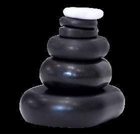 Spa Stone