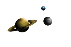 Stellar universe,planet,Outer space