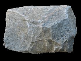 stones and rocks