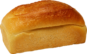 toast full bread