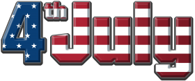 4th of july usa png  image PNG images transparent