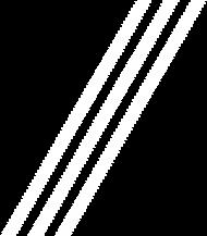 Download adidas stripes png stock bugs & rats adidas vinyl
