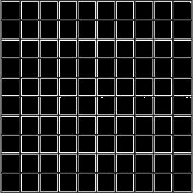 Download aesthetic grid gridoverlay overlay tumblr grunge