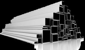aluminum PNG images transparent