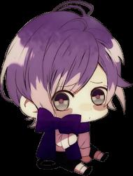 Download #anime #manga #chibi #vampire #boy #guy #cute #kawaii ...