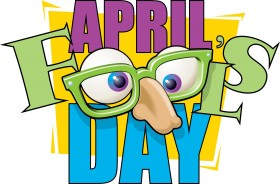 april fools day pranks PNG images transparent