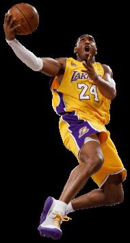 basketball playerss PNG images transparent