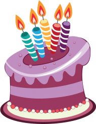 free PNG birthday cake chocolate cake happy birthday to you - birthday cake chocolate cake happy birthday to you PNG image with transparent background PNG images transparent