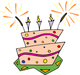 free PNG birthday cake party dessert food sweet can - funny birthday message for husband PNG image with transparent background PNG images transparent