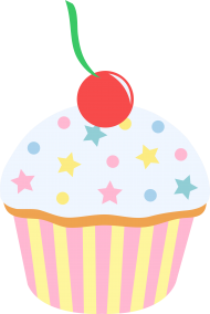 free PNG black and white library hot of cakes vanilla -  black and white library hot of cakes vanilla PNG image with transparent background PNG images transparent
