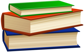 books transparent PNG images transparent