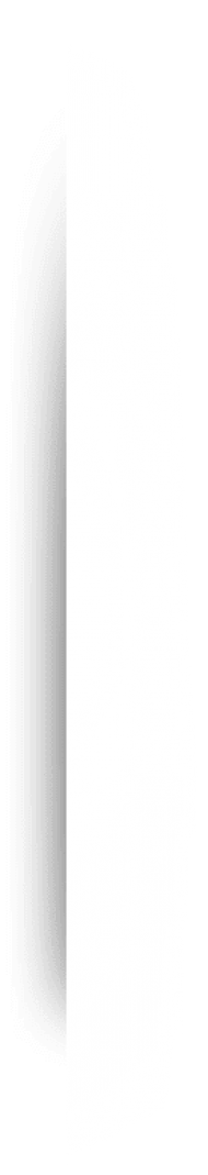 Download call center - vertical line with shadow png ...