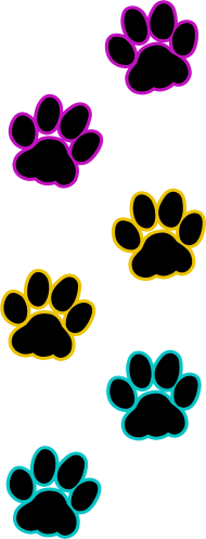 Download Cat Paw Print Pansexual Cat Paws Print Purple Png Free Png Images Toppng Similar with life saver png. download cat paw print pansexual cat
