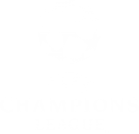 download champions league logo png uefa champions league logo png white png free png images toppng toppng