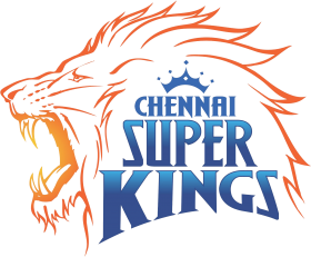 chennai super kings logo png - csk team 2018 players list PNG images transparent