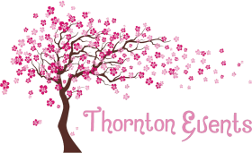 Download Cherry Blossom Tree Mural Png Free Png Images Toppng