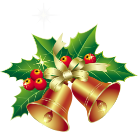 christmas orn PNG images transparent
